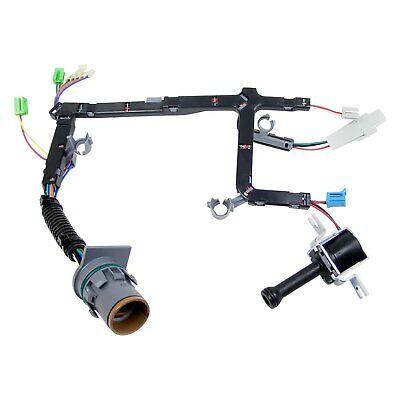 For Chevy Silverado 1500 06 08 Atp Ce 10 Automatic Transmission Wiring Harness In 2020 Automatic Transmission Transmission Chevy Silverado 1500