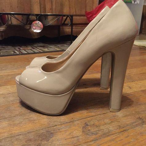 4e0146613a7c List of Pinterest agaci shoes platform pictures   Pinterest agaci ...