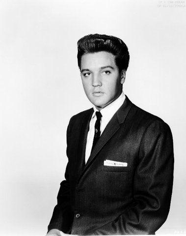 Tumblr N92gyvkl6l1rmnjtyo1 500 Zpsd99rhdnu Png Photo By Cliff 01 Elvis Movies Elvis Elvis Presley