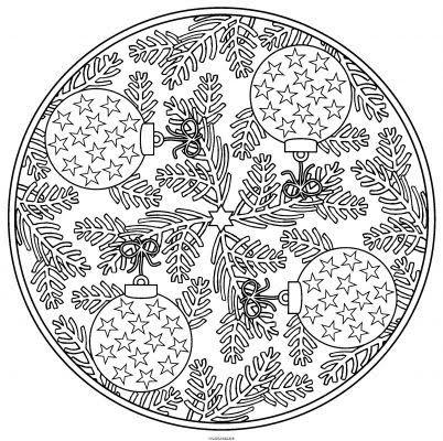 Pin by Filomena Radocchia on Mandala | Pinterest | Mandala and Album