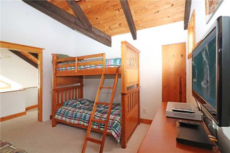 Pin On Oyster Bay Chincoteague Resort Vacations Rental Homes