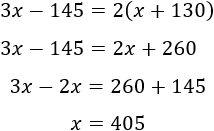 32 Ideas De Ecuaciones Ecuaciones Matematicas Secundaria Matematicas