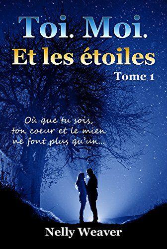 Delivre Moi Tome 1 Pdf : delivre, Télécharger, étoiles:, Livre, Gratuit, Tome,, Ebook,, Reading