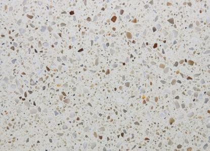 Cobble Stone Cq 3cm Quartz Slab