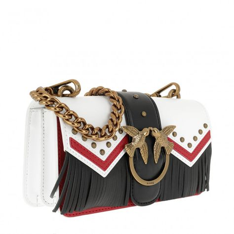 652 Best Accessorizing images in 2020 | Accessorize, Bags