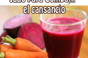 Jugo De Rábano Y Zanahoria Para Mejorar Circulación Jugos Medicinales Licuados Para Subir De Peso Alimentos Para Subir De Peso Jugo De Zanahoria