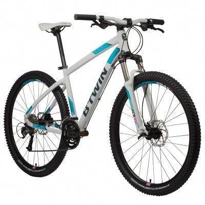 Best Accessories For Mountain Bike Bicycle Mountain Biking