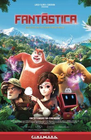 Interlar Aricanduva Filmes Filmes De Animacao E Assistir Filme