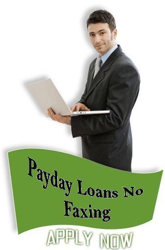 Advanced financial cash advance picture 8