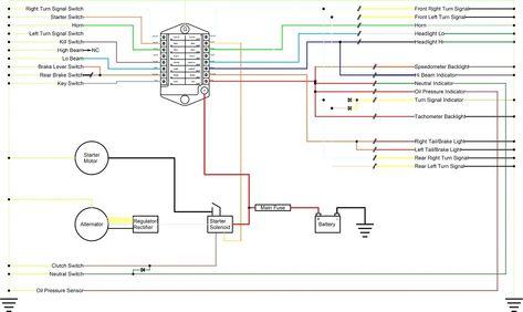 New Chrysler Infinity Amp Wiring Diagram Car In 2020 Diagram Cb750 Diagram Chart