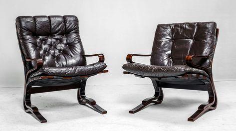 Hukla Sessel Fernsehsessel Elektrisch Verstellbar Stoff Moderne Relax Sessel Sessel Bezug Ohrensessel Sessel Leder Cog Sessel Ledersessel Fernsehsessel