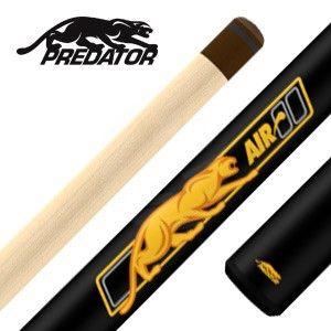 Queue de saut Predator Air 2 - Votre carte pour sortir de prison.  Une…