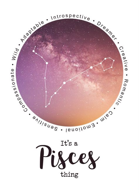 Pisces Horoscope For May 22 2021 Horoscope Pisces Zodiac Signs Pisces Astrology Pisces