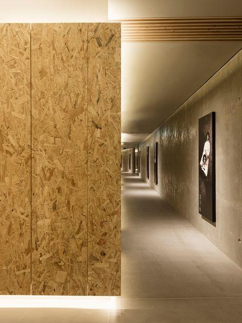126 best HOTELES images on Pinterest Student apartment, Student - hotel appartements luxuriose einrichtung hard rock hotel las vegas