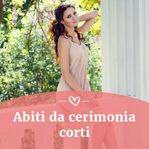 cheap for discount 9d5ea 30f2c Of Italia Pinterest Picturesamp; Abiti List Cerimonia YWD9E2IH
