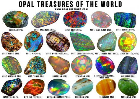 AAA finest quality crystal opal doublet