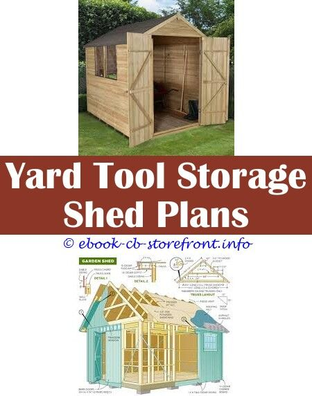 6 Talented Cool Tips Home Depot Shed Building Plans Saltbox Shed Plans 6x8 Shed Row Barn Plans 10x12 Shed Plans With Garage Door Free 8x10 Barn Shed Plans