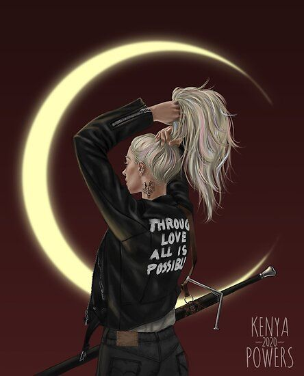 Sarah J Maas Books, A Court Of Mist And Fury, Throne Of Glass Series, Crescent City, Fan Art, Lunar Chronicles, Book Fandoms, Book Characters, Fictional Characters