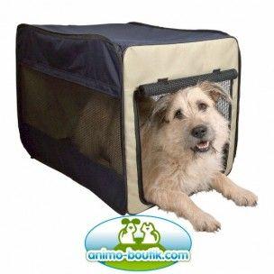 http://animo-boutik.com/1661-thickbox/cage-de-transport-twister. 50x52x76 cm - 38e