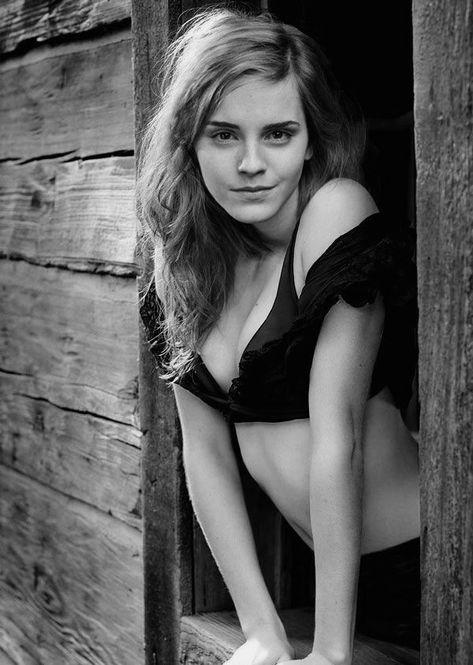 Bildergebnis für Emma Watson Most Exposed