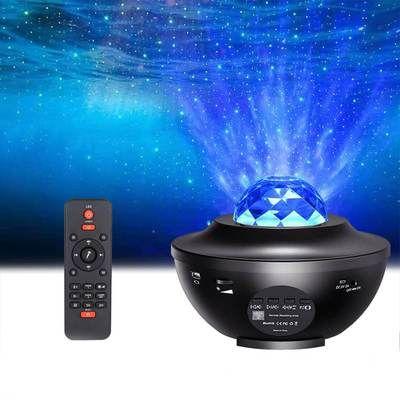 Galaxy Projector In 2020 Star Projector Galaxy Projector