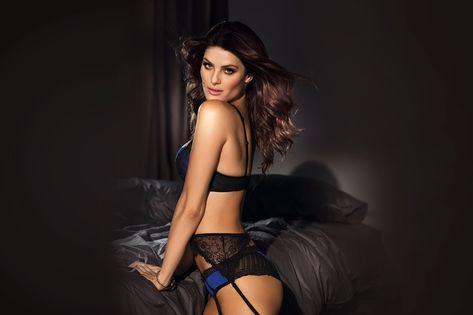 Cleavage Isabeli Fontana Brazil naked (97 pictures) Selfie, iCloud, underwear