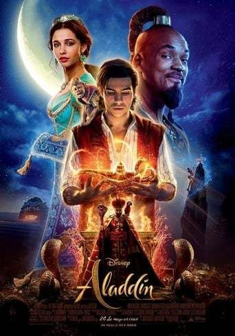Ver Gratis Aladdin 2019 Película Completa Gratis Película Gratuita 2019 Online Gr Netflix Peliculas De Disney Ver Peliculas Gratis Pelicula Aladdin