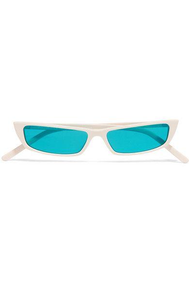 STAR WARS Boys Mirrored Shatter Resistant 100/% UV Sunglasses w// Soft Case NWT