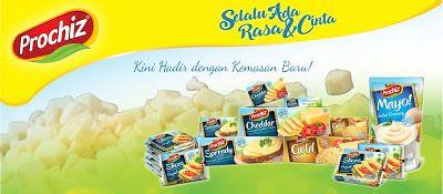 Bali Siang Ini Kita Cobain Lunch Di Curlysistersbali Dan Menunya Adalah Nasi Babi Lalah Enak Pedasnya Pas Dimulut Culinary Food Bali