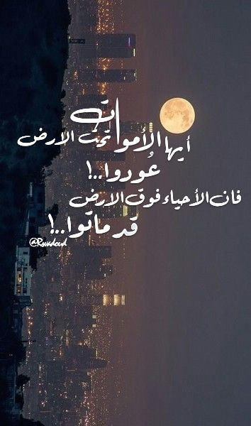 Shared By Rwadoud Find Images And Videos About Arab رمزيات And Photo On We Heart It The App To Get L Wisdom Quotes Life Funny Arabic Quotes Laughing Quotes