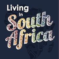 South Africa for Kids: Facts about South Africa. Written by kids for kids