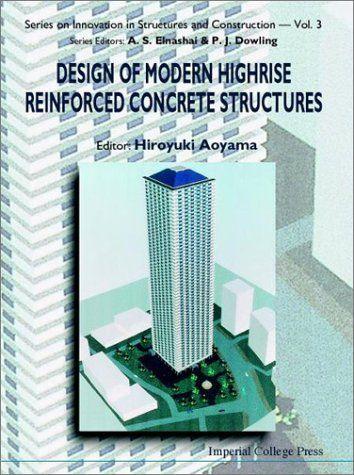 Mingstudybook Com Concrete Structure Reinforced Concrete Concrete