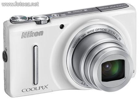 461 best camera user guide pdf manual download images on pinterest rh pinterest com Nikon Coolpix S8100 nikon coolpix s8200 user manual