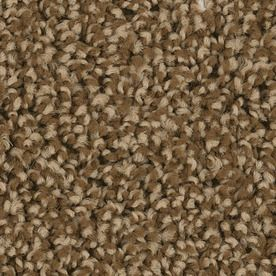Shaw Charger 12 Ft Textured Mocha Interior Carpet Lowes Com Lowes Carpet Carpet Installation Berber Carpet
