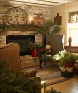 images?q=tbn:ANd9GcQh_l3eQ5xwiPy07kGEXjmjgmBKBRB7H2mRxCGhv1tFWg5c_mWT Ideas For Primitive Home Decor Ideas @house2homegoods.net