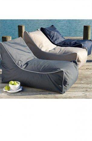 51 Super Ideas For Outdoor Furniture Australia Decks Beach Houses Furniture Australia Beach In 2020 Outdoor Furniture Australia Outdoor Loungers Outdoor Bean Bag