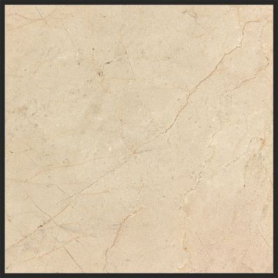 Amazon Com Crema Marfil 12x12 Honed Marble Tile Kitchen Dining Polished Marble Tiles Honed Marble Tiles Marble Tile