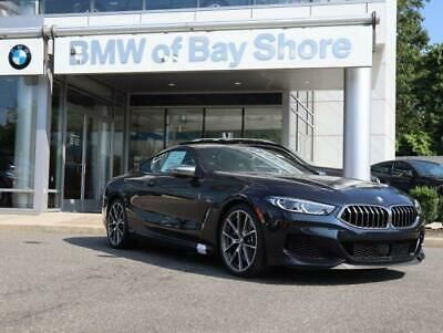 Heated Leather Seats Nav Quad Seats Read More We Are Located In Long Island New York About 30 Minutes East Of Manhattan Habberstad B Bmw Coupe New Cars