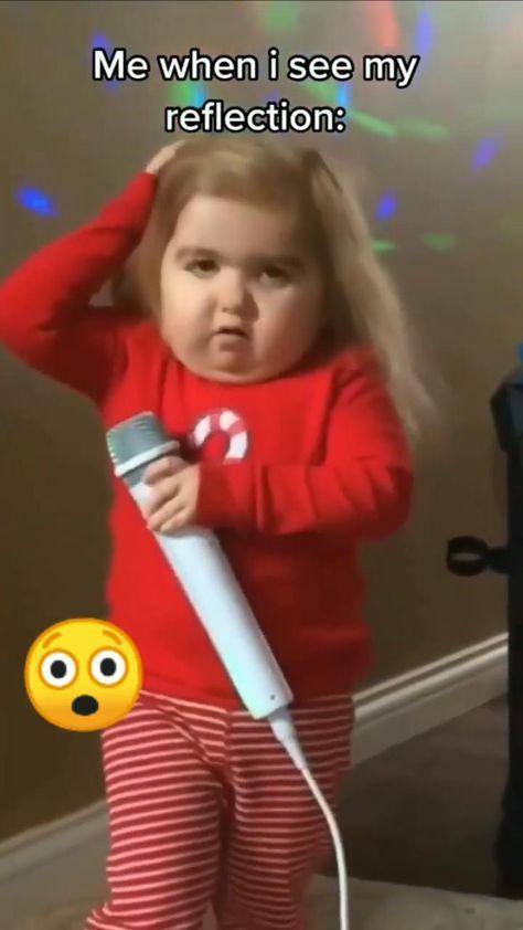 little kid..|| Funny Video || sassy attitude..