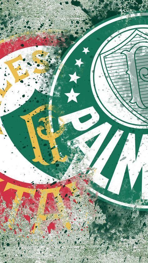 Wallpaper Palmeiras Celular Group Pictures(68+)
