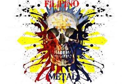 Filipino Wallpaper Metal Skull Hd Wallpapers Metal Skull Hd Wallpaper Philippine Flag Wallpaper