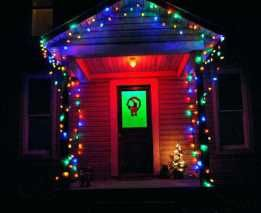 Best Outdoor Led Christmas Lights Outdoor Led Christmas Lights Multi Colored Christmas Lights Led Christmas Lights