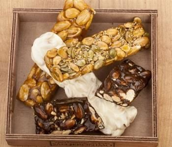 جدول السعرات الحرارية لحلوى المولد وأضرار تناولها Food Chicken Meat