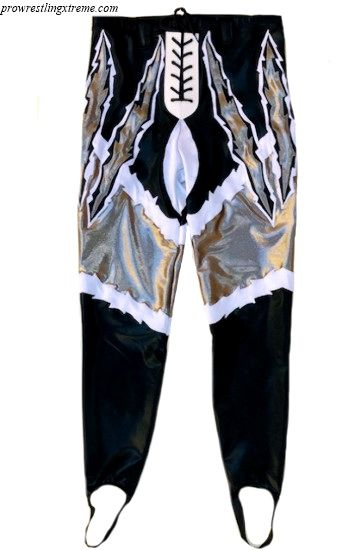 Pro Wrestling Tights For Sale Ideas in