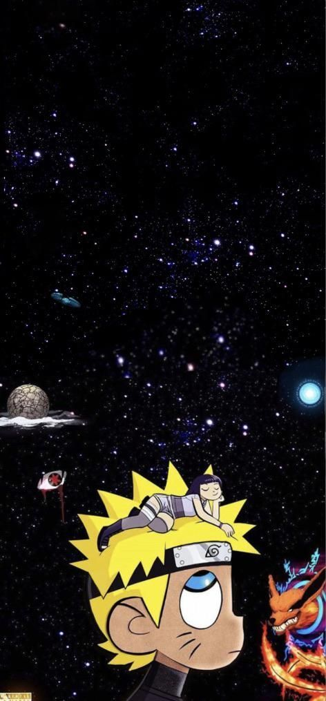 Pin On Anime In 2021 Naruto Wallpaper Iphone Naruto Wallpaper Best Naruto Wallpapers Cool naruto wallpapers for iphone