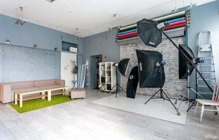40 Ideas Photography Studio Interior Design Offices For 2019 Photography Home Studio Photography Photography Studio Design Home Studio Setup