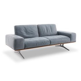 Sofas Couches Gunstig Online Kaufen Segmuller Onlineshop In 2020 Koinor Sofa Sofa Ecksofa
