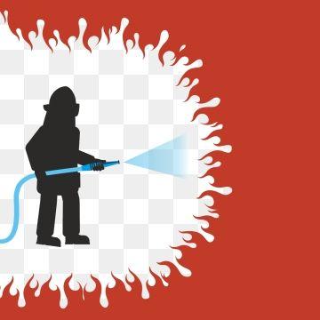 سيارة سيارة حمراء مركبة مركبة إطفاء رجل إطفاء مطفأة حريق زجاجة حمراء رجال إطفاء خريطة مجانية صبي الكرتون في إطفائي Clipart سيارة سيارة حمراء Art Design Art Home Decor Decals