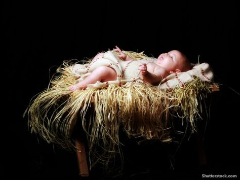 470e6c19e0b Although it s not impossible, it seems unlikely that Jesus was really born  on December 25. Here are three reasons why Jesus may not have been born on  ...