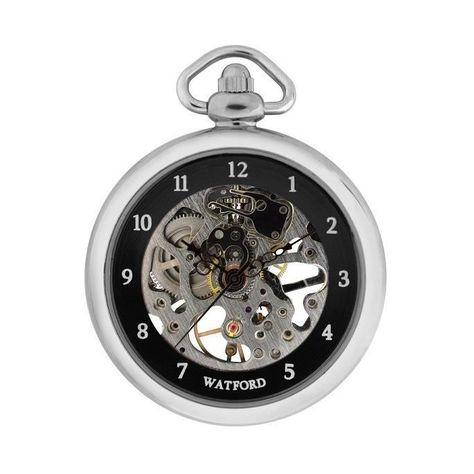 34.99 € ❤ TOP #BonPlan #Cadeau - #WATFORD #Montre Mécanique #Gousset Pocket Homme ➡ https://ad.zanox.com/ppc/?28290640C84663587&ulp=[[http://www.cdiscount.com/bijouterie/montres/watford-montre-mecanique-gousset-pocket-homme/f-12604-lei15devpocketw.html?refer=zanoxpb&cid=affil&cm_mmc=zanoxpb-_-userid]]